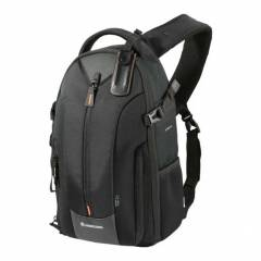 Vanguard Uprise II 43 Sling Bag S�rt �antas�