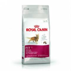 Royal Canin Fit 32 Yeti�kin Kedi Mamas� 15KG