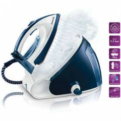 PHILIPS GC9222 PERFECTCARE BUHARLI KAZANLI