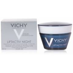 Vichy Liftactiv Derm Source Night Cream 50ml