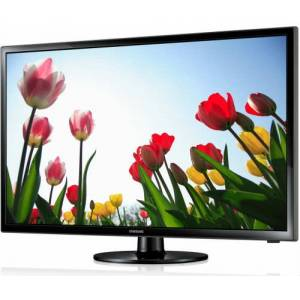 Samsung UE32F4000 HD Ready Led Tv
