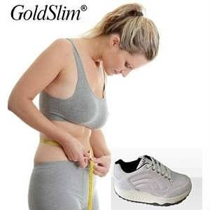 GoldSlim Steps Shoes Spor Ayakkab�s�