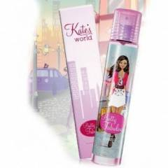 Avon Kate'S World Pretty Fabulous 50 Ml