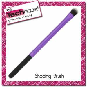 Real Techniques Shading Brush PELLINI