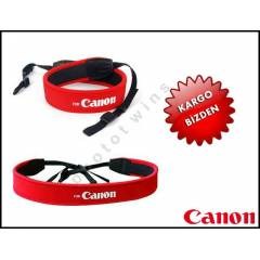 Canon Dslr Makineler ��in Neopren Ask� Kay���