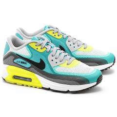 NIKE AIR MAX 90 LUNAR  Womens Running Shoes