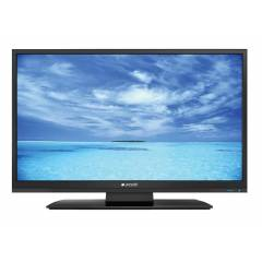 Ar�elik A32-LB-4310 LED TV