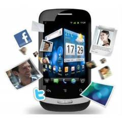 GENERAL MOBILE ULT�MATE SL�M ANDRO�D