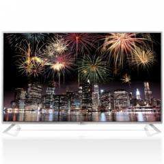 LG 42LB582V 42 LED TV 106cm (Full HD) 100Hz, Dah