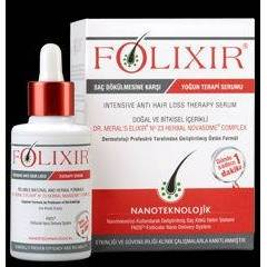 FOL�X�R YO�UN SERUM 60 ML