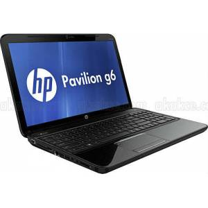 HP Pavilion G6 Intel Core i5 3230M 2.60 GHz 15.6