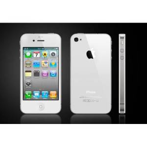 Apple Iphone 4 S 8 Gb White Cep Telefonu