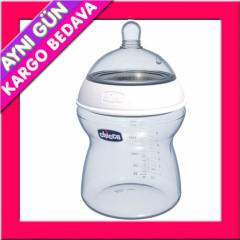 Chicco Step Up Biberon 2 Ay+ 250 ml Ak�� Ayarl�