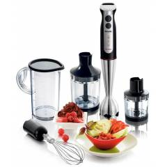 Philips HR-1372/90 El Blender Seti  SON 10  ADET