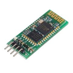 Bluetooth mod�l� Arduino & PIC (Bluetooth modul)