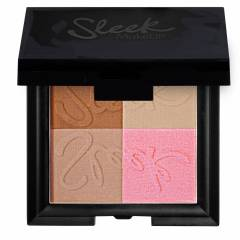 *Sleek Bronze Block  L�GHT 2014
