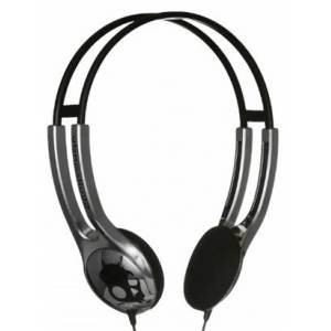 Skullcandy iCon Kulakl�k
