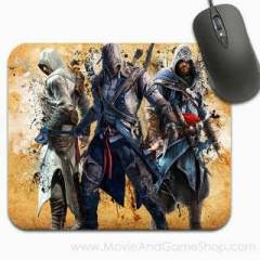 Oyuncu Mouse Pad 400mm x 290mm