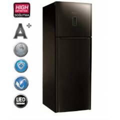 Hotpoint - Ariston ENXTY 19252 FO3 (TK)