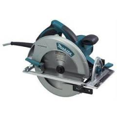 MAKITA 5008MG SUNTA KESME MAKİNASI