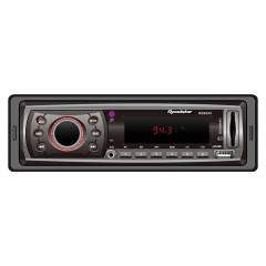 Roadstar Rdm-300 usb sd radyo mp3 oto teyp kuman