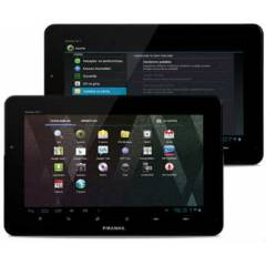 Piranha JOY 7.0 Tablet Bilgisayar