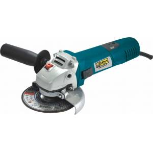 Catpower 6117 Avu� Ta�lama Makinas� 720 Watt