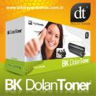 BROTHER MFC 7440 UYUMLU DOLAN TONER