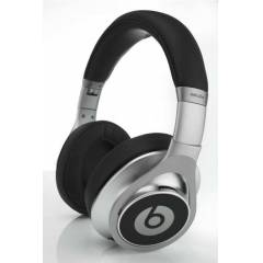 Beats Executive SIFIR BU F�YATA KA�MAZ
