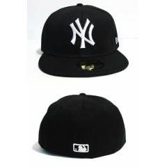 NY NEW YORK S�YAH FULL CAP