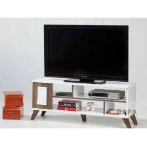 LCD,LED TV SEHPASI-D�ZAYN