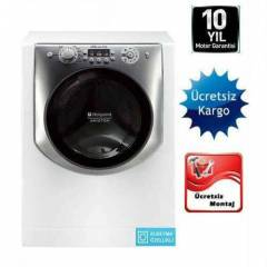 Hotpoint-Ariston AQD1071F 49 TK   Kurutmal� �am