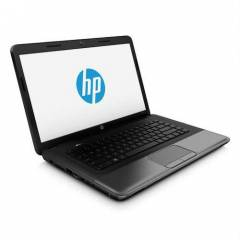 HP Tcr 250 G1 Intel Celeron 1000M 15.6? 2GB 500G