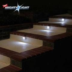 Hareket Sens�rl� Lamba Mighty Light led ���k