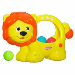 Playskool Say� Sayan Aslan