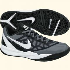 NIKE ZOOM ATTERO II  basketball shoes