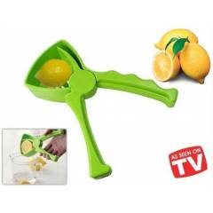 Lemon Juicer Pratik Limon S�kaca��