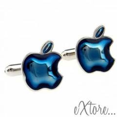 KOL D��MES� ELMA APPLE iPHONE MAV� KD129 +kargo