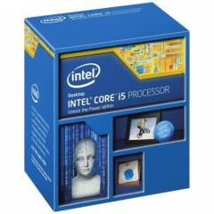 Intel Core i5 3340 3.1 GHz 6MB 1155p HD 2500 VGA