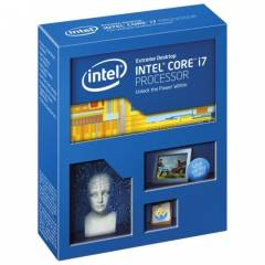 Intel Core i7 4930K 3.4 GHz 12MB LGA 2011
