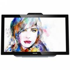 Philips 23 231C5TJKFU IPS Monit�r 5ms Dokunmatik