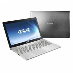 Asus N550JK-CN090H i7-4700HQ 16GB 1.5TB 15.6 Win