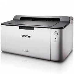 Brother HL-1111 Lazer Yaz�c� - A4 (USB)