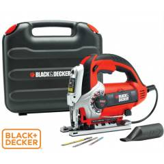 Black Decker KS950SLK AutoSelect Dekupaj