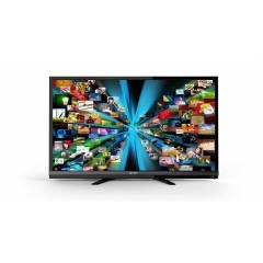 SUNNY AXEN 40 TRUVA FULL HD TUNERL� LED TV