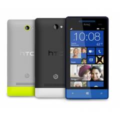 HTC WINDOWS PHONE R�O 8S BLUE AKILLI TELEFON