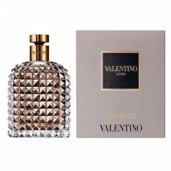 Valentino Uomo After Shave 100ml