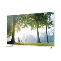 SAMSUNG 48H6410 SMART FHD 3D DVB-S BEYAZ LED TV
