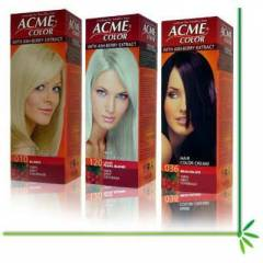 acme color sa� boyas� set (HepsiNaturel)