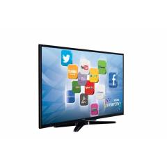 Vestel 40PF7070 Full HD  Smart Uydulu Led Tv